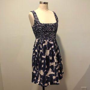 BB Dakota Azalea Copeland Dress